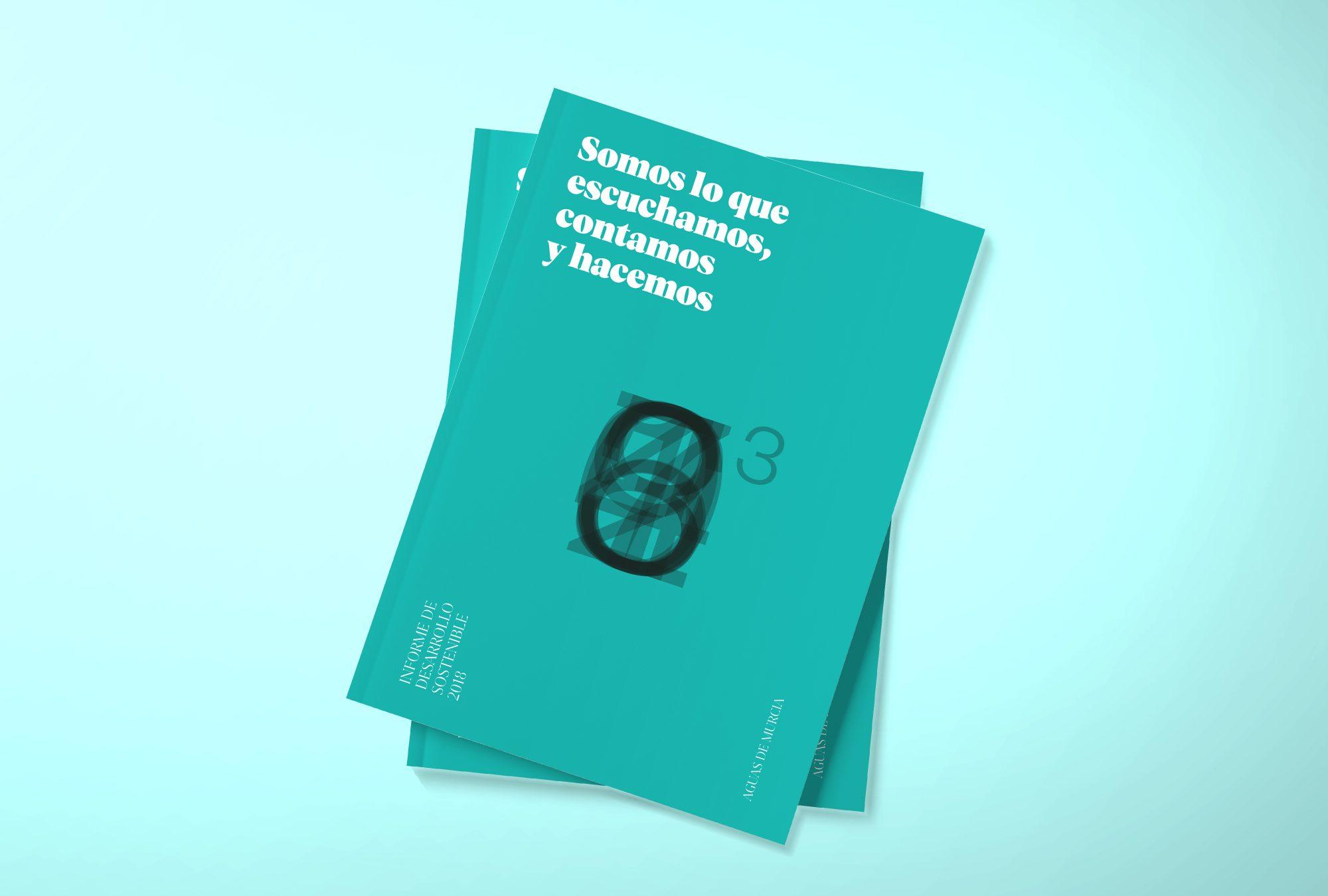 Portadas IDS 2018