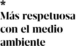 Eslogan1 Bebe agua del grifo Aguas de Murcia