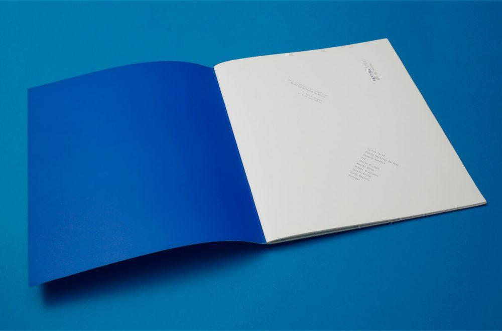 editorial-festina-lente-01