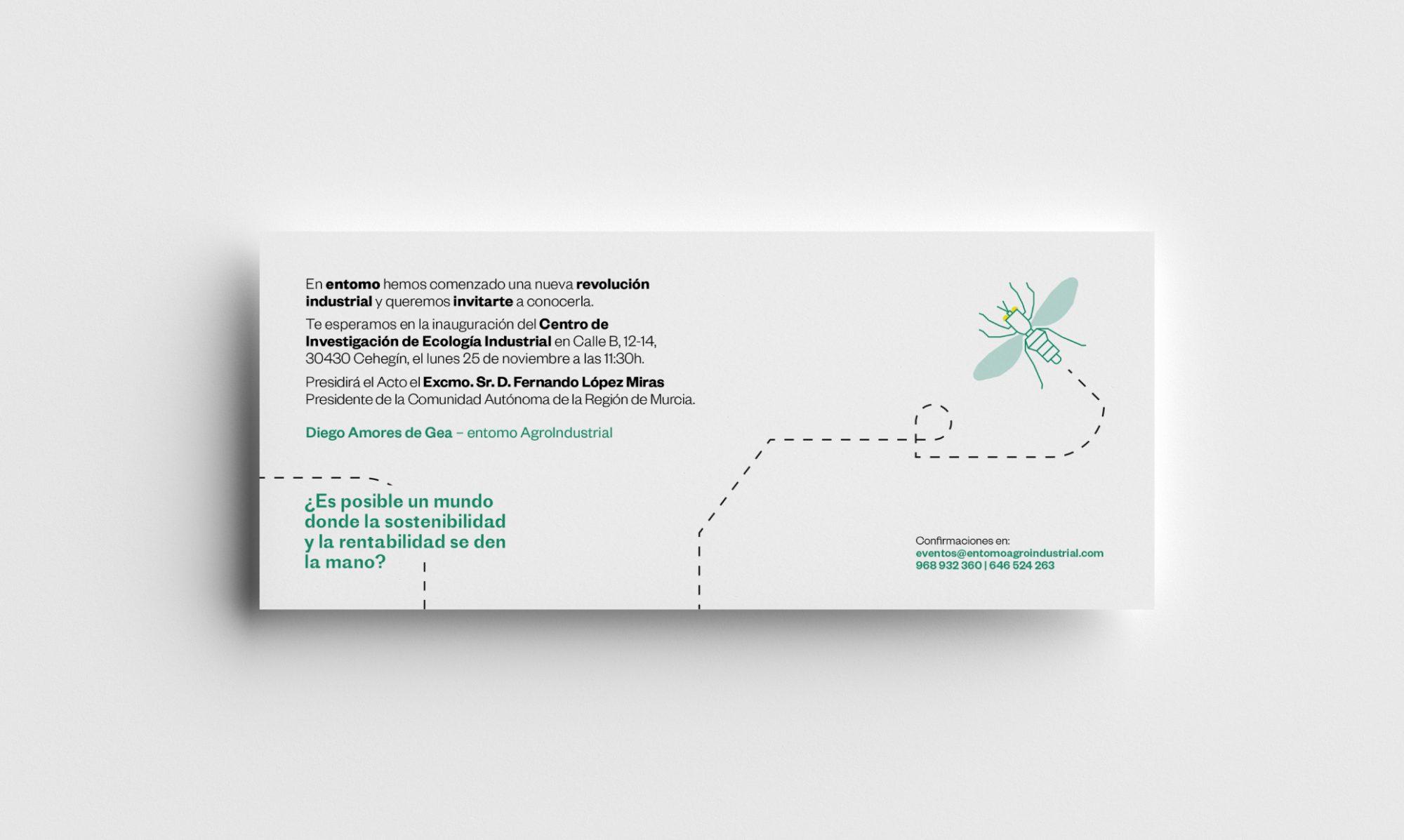 entomo-invitacion